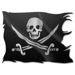 1378666730_pirate-icon-10_256x256-32.png